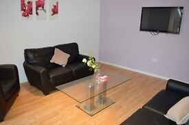 DOUBLE ROOM AVAILABLE IN STUDENT HOUSESHARE SANDYFORD - £424pcm Bills Included