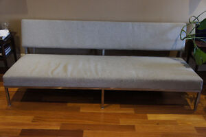 Mid-century, antique and contemporary furniture (PRICES REDUCED)