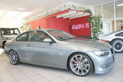 ALPINA B3 Biturbo Coupe Switch-Tronic