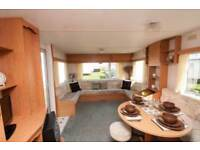 STATIC-CARAVAN-FOR-SALE-ON-FAMILY-PARK-IN-NORTH-WALES