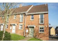 3 bedroom house in Casson Drive, Stoke Park, Bristol, BS16 1WR