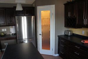 Modern 5 Bedroom Home for Sale - Estevan, SK Regina Regina Area image 8