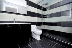 1 bedroom, near Square Victoria metro, Appliances