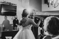 Wedding Photography! Starting at $250!