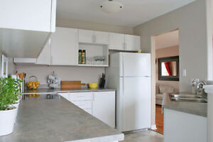 REAL REVIVALS Property Styling & Home Staging Kingston Kingston Area image 8