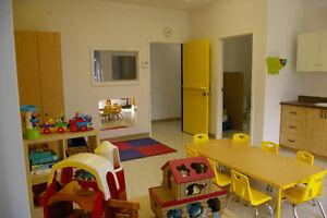 Nouvelle garderie en installation de jour et de SOIR à Jonquière Saguenay Saguenay-Lac-Saint-Jean image 3