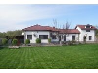 Completely renovated 3 bedroom villa, Plenimir, Bulgaria – close to the Black Sea.