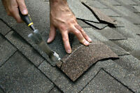 Roofing Repair | Emergency Roof Repairs | Roof   Leak Repair