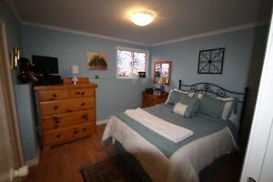48 Pasadena Crescent 2 Bedroom Condo St. John's Newfoundland image 5