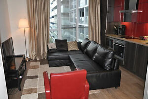 Luxury Condo on Front Street West Opp CN Tower - Available Daily