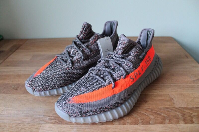 new style 82128 73251 Adidas Originals Yeezy Boost 350 V2; UK 11, US 11.5 | in East Kilbride,  Glasgow | Gumtree