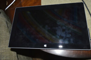 Microsoft Surface 2 Windows rt 8.1