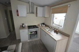 Static Caravan Rye Sussex 2 Bedrooms 6 Berth Regal Elegance 2018 Rye Harbour