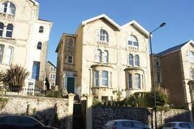 2 bedroom flat in Redland Road, Redland, Bristol, BS6 6XX