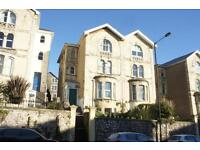 2 bedroom flat in Redland Road, Redland, Bristol, BS6 6XX