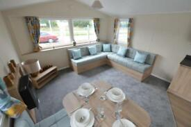 Static Caravan Barnstaple Devon 2 Bedrooms 6 Berth Willerby Etchingham 2019