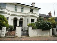 5 bedroom house in Dunstan Road, Tunbridge Wells, Kent, TN4