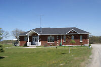 5191 TRAILL ROAD, SOUTH  GORES LANDING
