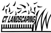 Paving stones/ Landscaping