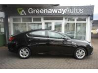 2015 MG 6 TL DTI TECH AMAZING VALUE FOR MONEY HATCHBACK DIESEL