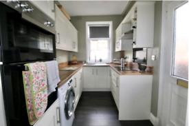 2 Bedroom Property To Rent, Rawmarsh, Rockcliffe Road, Rotherham