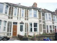 7 bedroom house in Quarrington Road, Horfield, Bristol, BS7 9PL