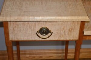 Hand Crafted Dressing Table Windsor Region Ontario image 7