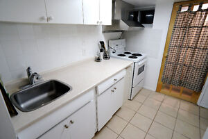 $800 / 1br - Studio Basement Apartment for Rent in the Beaches