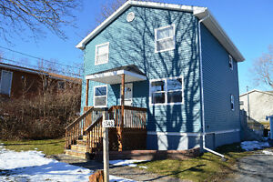 FOR SALE BY MOTIVATED SELLER-  1543 St.Margarets Bay Rd
