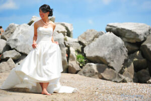PROFESSIONAL WEDDING PHOTOGRAPHY by Wil Yeung