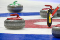 Lady Curler wanted