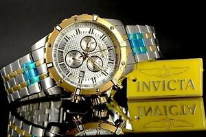 MONTRE HOMME INVICTA 100 % AUTHENTIQUE