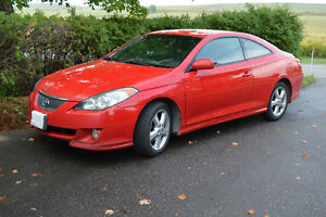 2006 Toyota Other SE Coupe (2 door)
