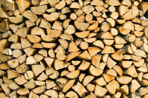 LOTS OF FIREWOOD 4 SALE-Get it 4 the weekend!!