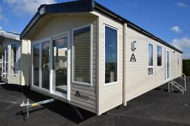 Static Caravan Birchington Kent 2 Bedrooms 6 Berth Atlas Image 2017 Birchington
