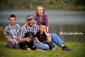 $30 Mini Holiday Photoshoot Kitchener / Waterloo Kitchener Area image 4