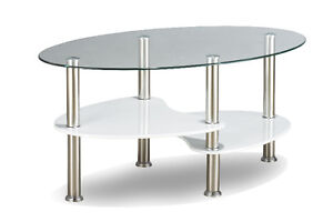 IF-2015 Coffee Table