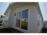 Luxury Lodge Whitstable Kent 2 Bedrooms 4 Berth Willerby Cranbrook 2017 Seaview