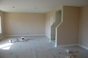 HOW OFTEN SHOULD YOU PAINT YOUR HOME?... London Ontario image 3