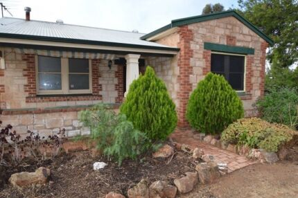 House for sale. Recently reduced in price! Owen Wakefield Area Preview