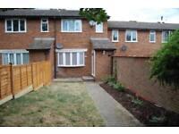 1 bedroom flat in The Canadas, Broxbourne, Hertfordshire, EN10