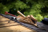 Need Residential or Commercial Roofing in Markham?