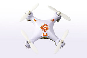 Drone Cheerson CX10A chez Game of Drones Canada, FREE SHIPPING