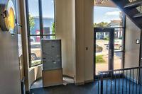 Espace de bureaux à louer, 640 pi² dans le Vieux-Longueuil!