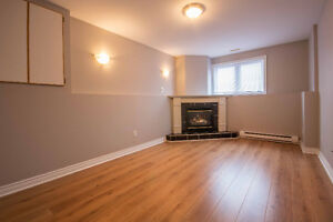 PRICED TO SELL - 2 Apartment Paradise St. John's Newfoundland image 9