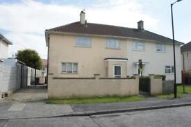 3 bedroom house in Ennerdale Road, Southmead, Bristol, BS10 6EL