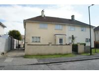 3 bedroom house in Ennerdale Road, Southmead, Bristol, BS10 6EL