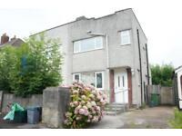 3 bedroom house in Wades Road, Filton, Bristol, BS34 7EA