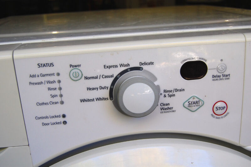 Kenmore He2 Washer Whirlpool Duet Parts Washers Amp Dryers
