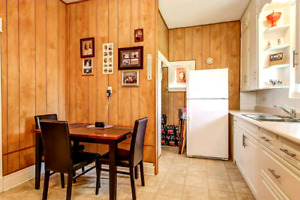 3 Bedroom Home - Move In Ready!